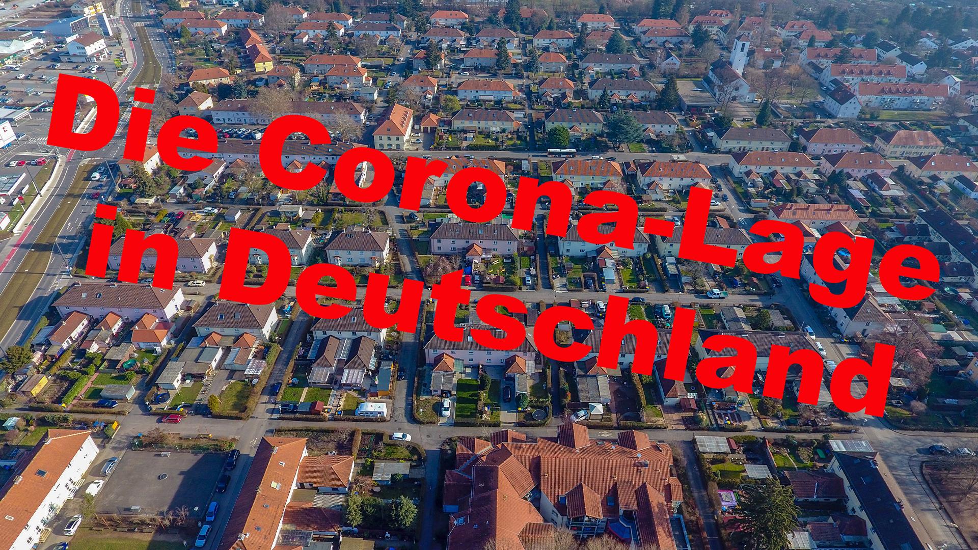Bundesregierung beschließt Corona-Lockerungen für Geimpfte