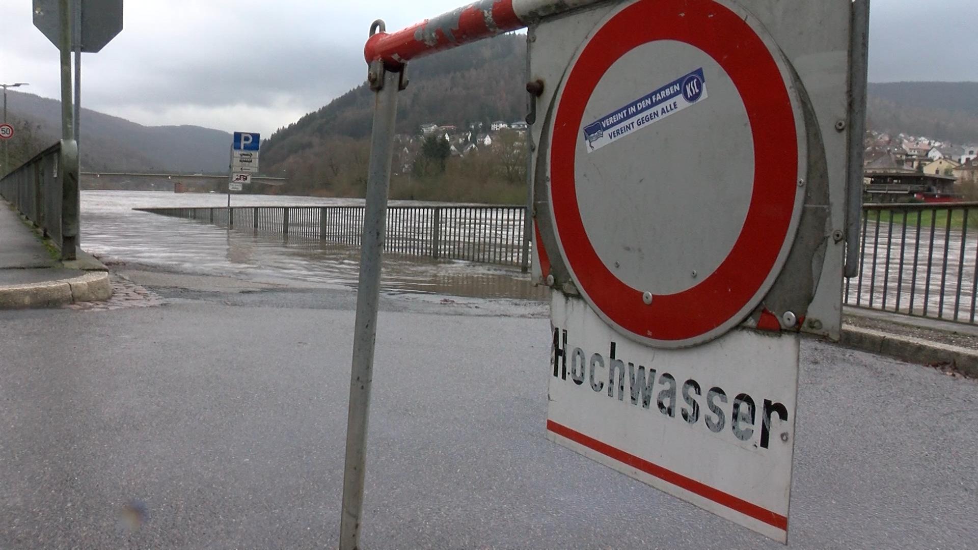 Überflutungen im Bereich Bad Neuenahr-Ahrweiler: Polizeipräsidium Koblenz richtet Personenauskunftsstelle und Hinweisportal ein