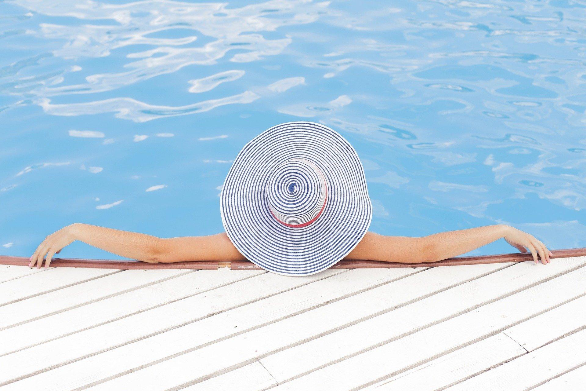 Sommerprognose: Wird der Juni das Highlight?