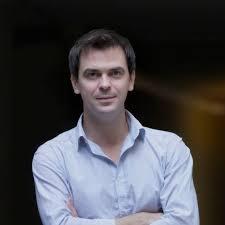Olivier Véran