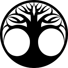 arbre de vie