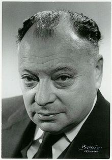 W. PAULI (wikipédia)