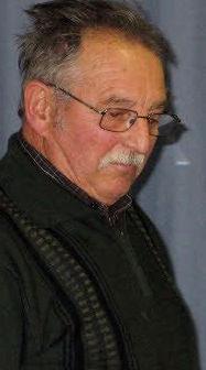 Jean UGUEN