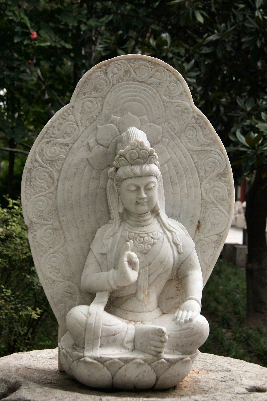 prana zen