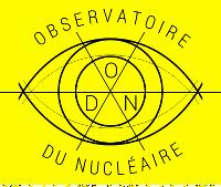 Obervatoire du nucléaire