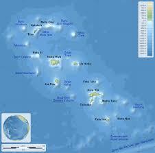 Au nombre de 12, les îles Marquises, situées dans le Pacifique sud en Océanie, font partie de la Polynésie française. Elles sont situées à quelque 1000 km de Tahiti et plus de 3000 km de l'île de Pâques.