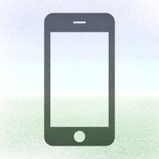 téléphone portable : danger