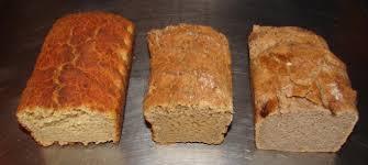 baguette avec ou sans gluten