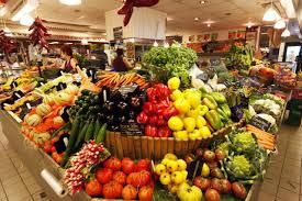 légumes contre les MCV