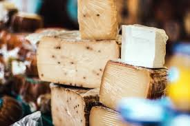 les produits laitiers protègent des MCV