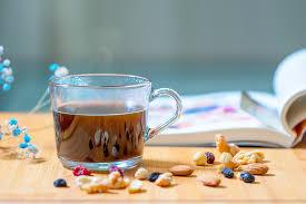 action préventive anti cancer grâce au thé