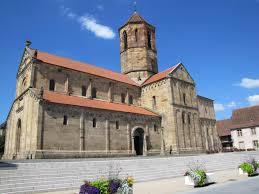 St-Pierre-et-Paul, Rosheim