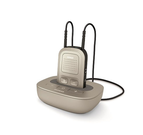 Phonak ComPilot Air