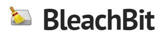 Reinigungstool für Windows und Linux