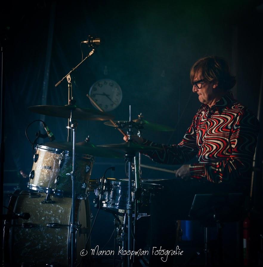 Foto door Manon Koopman Fotografie