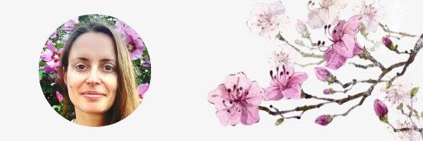 Leatitia Lemoine hypnothérapeute pour les souliers roses