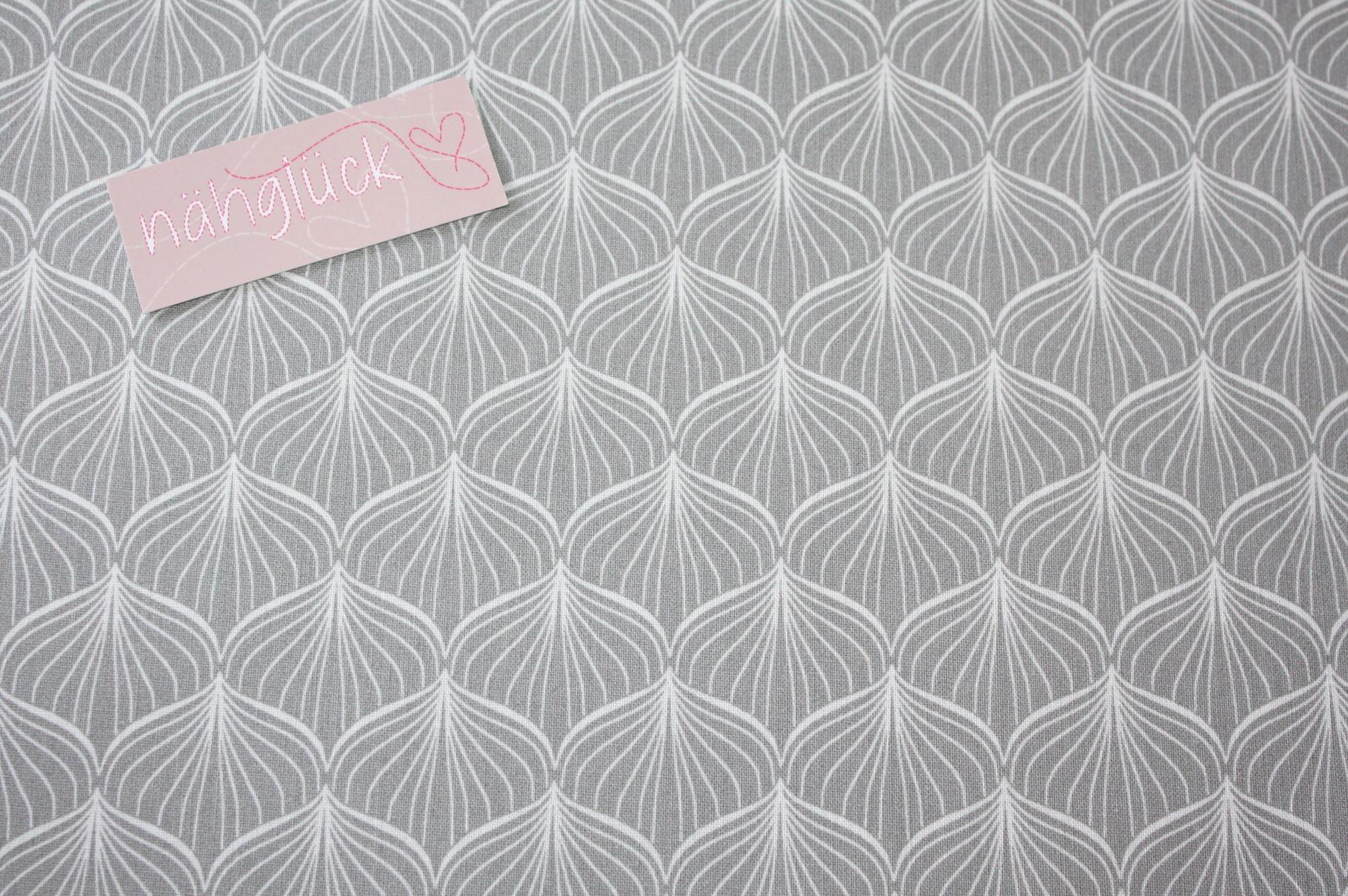 Baumwoll stoffe mit pvc beschichtung von au maison for Au maison fabric