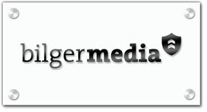 bilgermedia » www.bilgermedia.de
