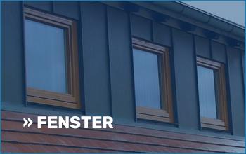 Beispiele für Fensterumrüstungen