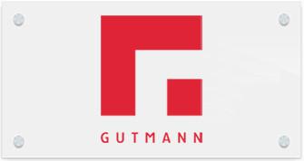Partner / Lieferant: Gutman