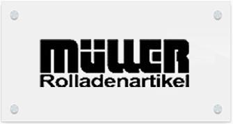 Viktor Müller Rolladen GmbH