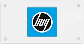 BUG Alu-Systemtechnik