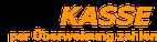 Logo Zahlung Vorkasse