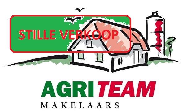 agrarisch makelaar, woonboerderij te koop, boerderij te koop, agrarisch bedrijf te koop, fruitteelt bedrijf, melkvee bedrijf, landbouw bedrijf, akkerbouw bedrijf