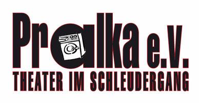Pralka e.V. Theaterverein