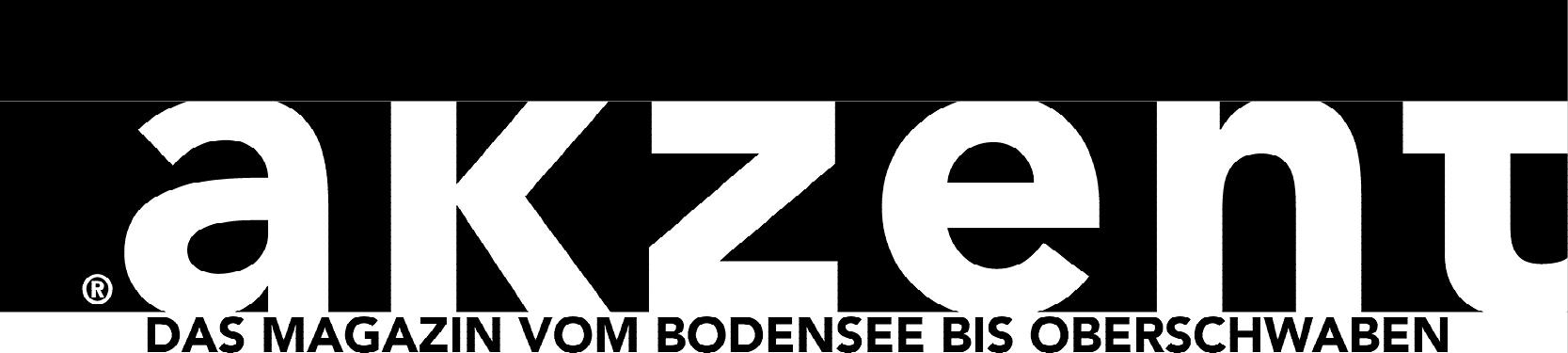 akzent Magazin Konstanz