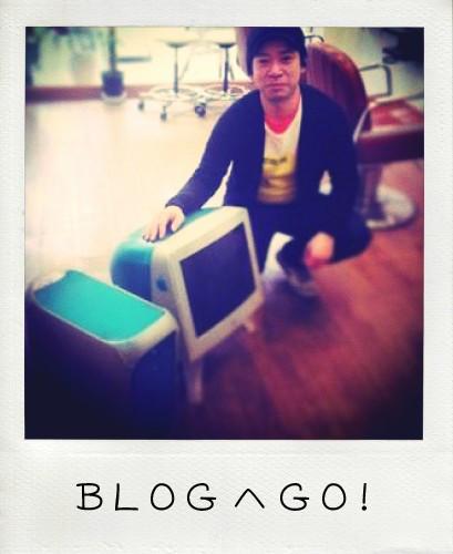 平川のブログ