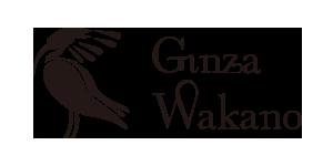 Ginza Wakano
