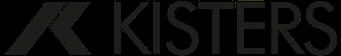 KISTERS AG 3D Drucker Distribution Deutschland Österreich