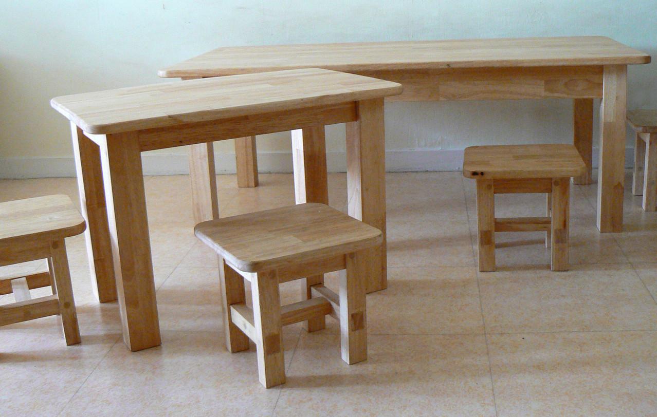 Meubles en bois massif meubles en bois massif sur mesure for Meuble bois massif sur mesure