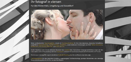 Claudia Dittrich | CD-Fotogalerie | Erstellt mit Jimdo