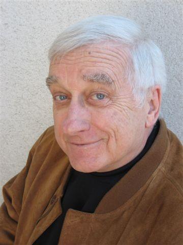 Franz Baur, Moderator und Schauspieler