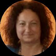 Belinda Tapler, v-yoga Lehrer 2020