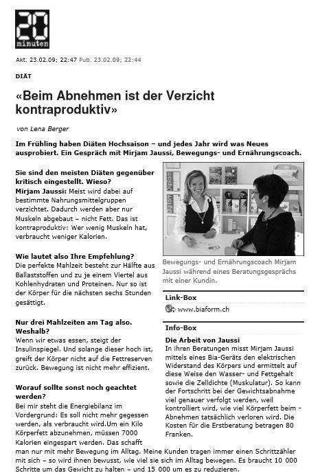 gesund abnehmen, Schweizer Blog, Blog Schweiz, Schweizer Bloggerin