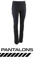 pantalons-femme-lma-vetement-travail-professionnel-epi