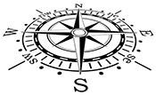 Kasimirs, Cäsars und Fredis Kompass für 2015
