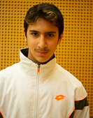 Taner Arslan