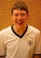 Philipp Graber