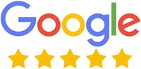 HEUER auf Google My Business