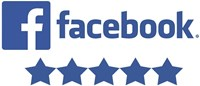 HEUER auf Facebook