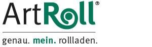 ArtRoll - Rollläden bedrucken - HEUER Hannover / Langenhagen