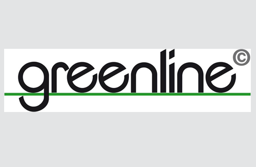 Greenline Naturfarben