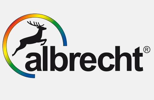 Albrecht Farben