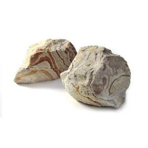 Roccia venata