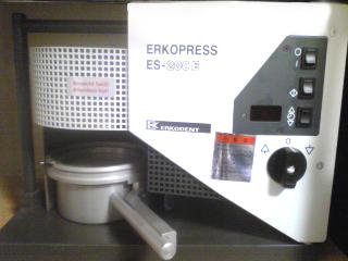 < ES-200E >