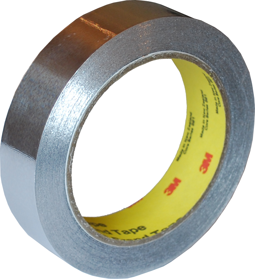 Tapes Cryogenic Spares Cryoandmoreshop De